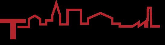 LogoTM