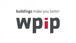 logo WPIP www