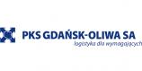 pks-oliwa-logo-transport.png